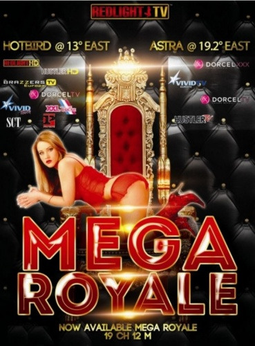redlight-mega-elite-royale-19-canali-12-mesi-viaccess