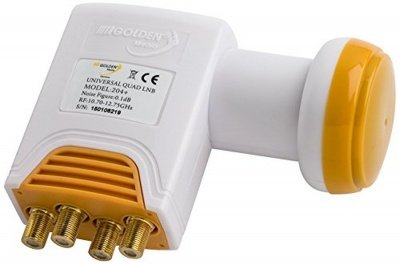 universal-lnb-quad-0-1-db-golden-media-full-hd