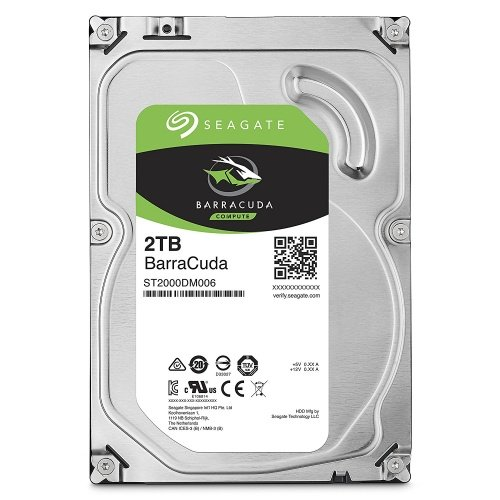 hard-seagate-barracuda-35-2tb-sata-3-72220-rpm