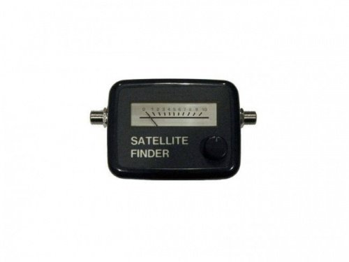 misuratore-di-campo-satellitare-analogico-sat-finder
