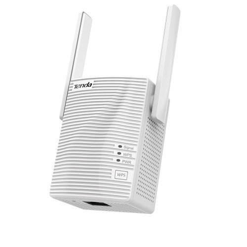 TENDA MINI WIFI REPEATER N300